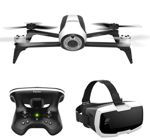 Best Selling Camera Drones on Amazon – Jan/Feb 2017