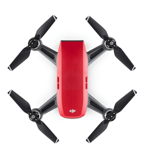 DJI Spark Camera Drone – Is it for You?