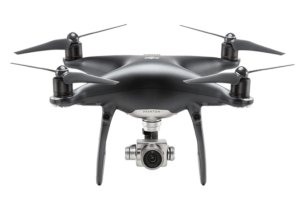 Deals – DJI Black Friday and Cyber Monday Discounts!