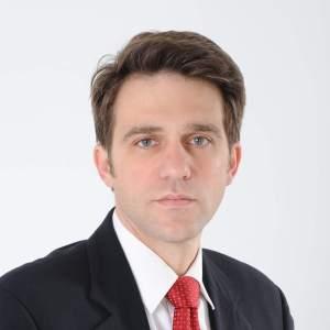 Robert Vergnes
