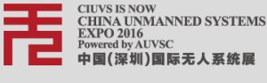 AUVSC Logo