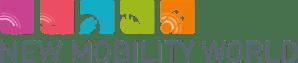 logo-new-mobility-world