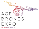 Age-of-drones-mainbanner_logo