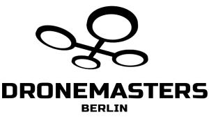 Dronemastersmeetup Berlin