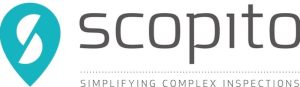scopito-cover-696x201_orig