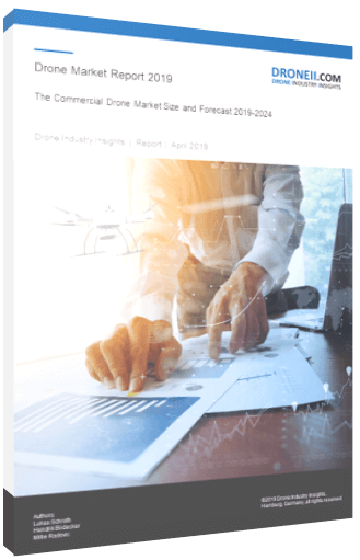 Market Report 3D