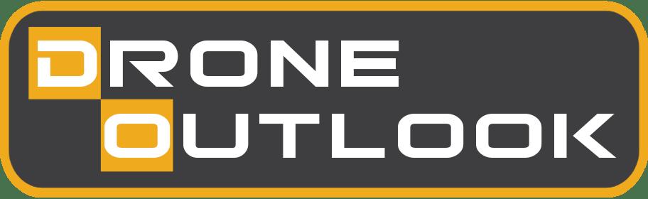 Drone Outlook Logo