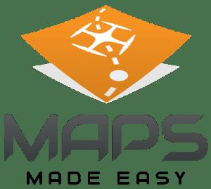 maps-made-easy-logo