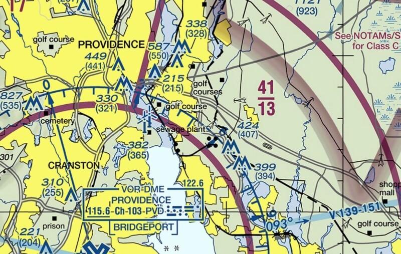 faa-drone-testing-centers-Rhode-Island