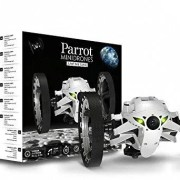 Parrot-MiniDrone-Jumping-Sumo-color-blanco-PF724000AA-0-15