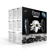 Parrot-MiniDrone-Jumping-Sumo-color-blanco-PF724000AA-0-6