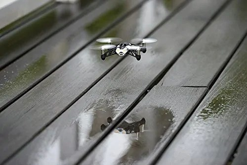 Preguntas frecuentes a la hora de comprar un drone