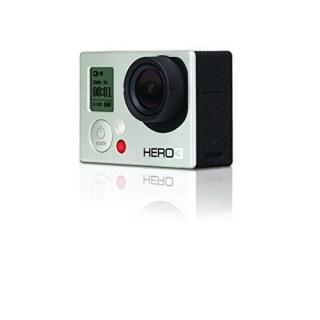 GoPro-HERO3-White-Videocmara-deportiva-5-Mp-sumergible-hasta-40-m-WiFi-0