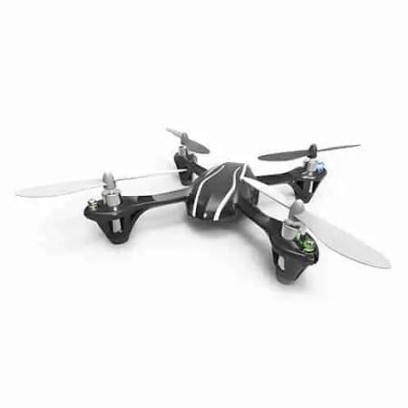 Hubsan-H107-Helicptero-radiocontrol-Drone-0