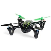 Hubsan-X4-H107C-24G-4CH-RC-Quadcopter-With-Camera-RTF-0