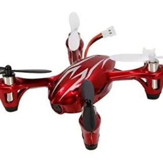 Hubsan-X4-H107C-2MP-juguetes-de-control-remoto-0