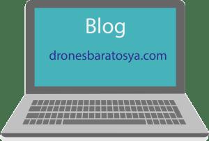 blog dronesbaratosya2