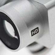 DJI-Phantom-3-Advanced-0-1