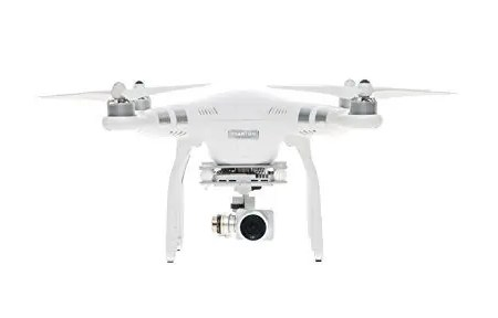 DJI-Phantom-3-Advanced-0