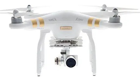 DJI-Phantom-3-Professional-0