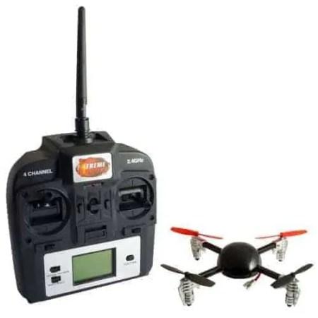 Extreme-Fliers-Cuadrocptero-dron-por-radiocontrol-0
