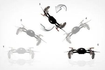 Extreme-Fliers-drone-cuadricptero-a-control-remoto-20-con-mdulo-de-videocmara-negro-0-3