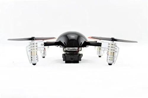 Extreme-Fliers-drone-cuadricptero-a-control-remoto-20-con-mdulo-de-videocmara-negro-0