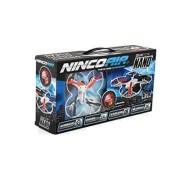 NincoAir-Quadrone-con-nano-cmara-90085-0-2