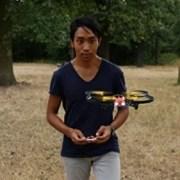 PARROT-DRONE-AIRBORNE-NIGHT-BLAZE-0-8