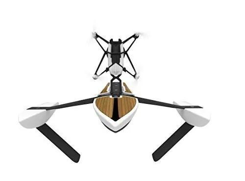 PARROT-DRONE-HYDROFOIL-NEW-Z-0-0