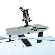 PARROT-DRONE-HYDROFOIL-NEW-Z-0-2