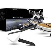 PARROT-DRONE-HYDROFOIL-NEW-Z-0-3