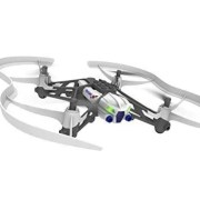 Parrot-Minidrone-Airbone-Cargo-Mars-color-blanco-PF723301AA-0-0