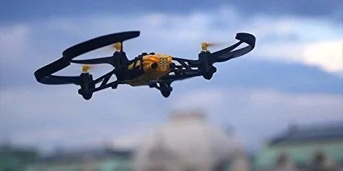 Parrot-Minidrone-Airbone-Cargo-Travis-color-negro-y-amarillo-PF723300AA-0-7
