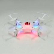 BestOfferBuy-Eachine-H8-Cuadricptero-RC-Mini-Drone-Sin-Cabeza-24G-4CH-6-Eje-Gyro-RTF-Blanco-0-2
