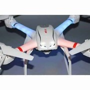 MJX-X101-DRONE-GIGANTE-PARA-APRENDER-0-2