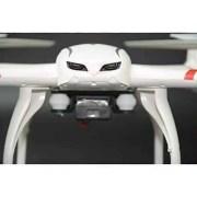MJX-X101-DRONE-GIGANTE-PARA-APRENDER-0-3