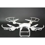 MJX-X101-DRONE-GIGANTE-PARA-APRENDER-0-4