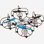 Revell Space Motion mini drone: Control con una sola mano