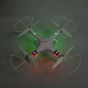 SYMA-X8C-24G-4CH-6-ejes-RC-Quadcopter-Drone-con-LCD-Monitor-20-MP-HD-cmara-0-7