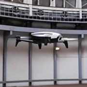 PARROT-BEBOP-DRONE-2-WHITE-0-11