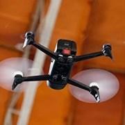 PARROT-BEBOP-DRONE-2-WHITE-0-18