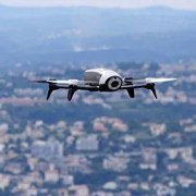 PARROT-BEBOP-DRONE-2-WHITE-0-9