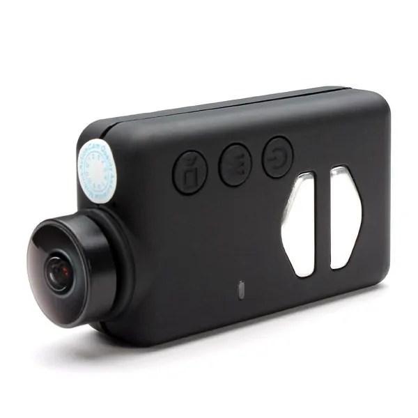 mobius lens c2