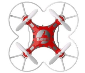 Pocket Drone 124 FQ777
