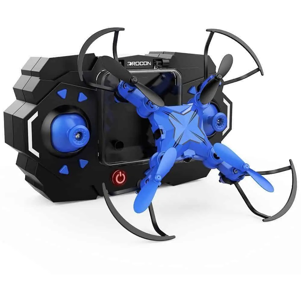 Tenker Skyracer controller