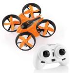 Furibee F36: Un mini drone barato para todos