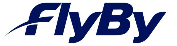 logo FlyBy