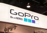 GoPro aim to release their own consumer drone before July 2016