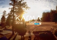Gopro Karma to be unveiled September 19th ….But have we already seen leaked images?
